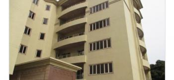 3 Bedrooms, 24 Baba Ewe Street, Ago Palace, Isolo, Lagos, Mini Flat for Rent