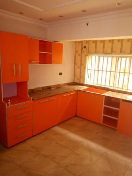 4 Bedroom Duplex, Brooks, Magodo, Lagos, Detached Duplex for Rent