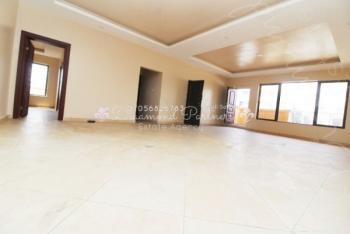 3 Bedroom Flat 24hr Light Serviced, Lekki Phase 1, Lekki, Lagos, Flat for Rent
