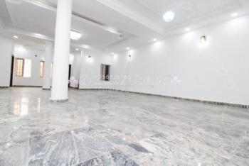 3 Bedroom Flat 24 Hours Light + Bq, Off Admiralty Way, Lekki Phase 1, Lekki, Lagos, Flat for Rent