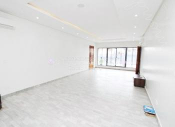3 Bedroom Serviced Flat, 24hrs Light, Off Admiralty Way, Lekki Phase 1, Lekki, Lagos, Flat for Sale