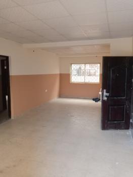 Nice 2 Bedroom Flat, Bode Thomas, Surulere, Lagos, Flat for Rent