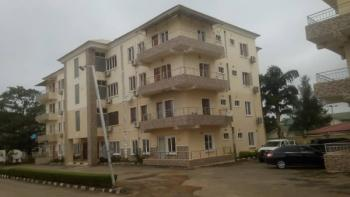 3 Bedroom Apartment with Bq, Kaura, Abuja, Flat for Sale