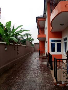 Newly Built Executive 2 Bedroom Flat, Opposite Green Spring School, Awoyaya, Ibeju Lekki, Lagos, Flat for Rent
