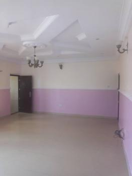 Luxury 3 Bedroom Flat, Ado Road, Ado, Ajah, Lagos, Mini Flat for Rent