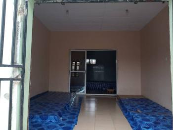 Pure Water Company with All Facility on 720sqm, Ita Oluwo, Ikorodu, Lagos, Detached Bungalow for Sale