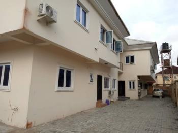 Beautiful Mini Flat, Sangotedo, Ajah, Lagos, Flat for Rent