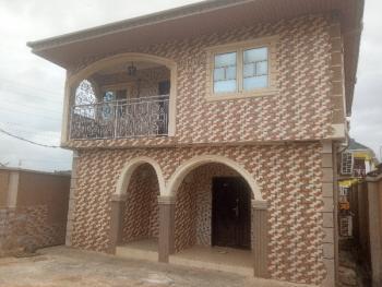 Tastefully Finished 5 Bedroom Duplex, Ipaja, Lagos, Detached Duplex for Sale