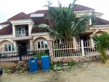 Exotic 4 Bedroom Duplexes, Eden Gardens Estate, Lekki Phase 2, Lekki, Lagos, House for Sale