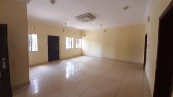 Nicely Finished 3 Bedroom Flat, Lekki Phase 1, Lekki, Lagos, Flat for Rent