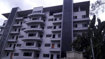 10 Units of Tastefully 3 Bedroom Flats and 1 Room Bq, Old Ikoyi, Ikoyi, Lagos, Block of Flats for Sale