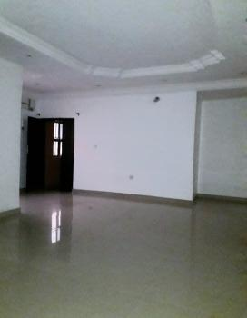 Spacious Mini Flat, Ado, Ajah, Lagos, Mini Flat for Rent