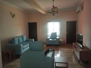 Furnished and Fully Serviced 2bedroom Apartment, Chevron Drive, Chevy View Estate, Lekki, Lagos, Flat for Rent