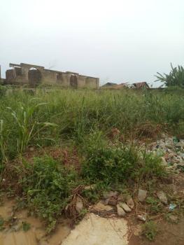 Land for Lease, Off Ilogbo Road, Otta, Ogun State, Sango Ota, Ogun, Mixed-use Land for Rent