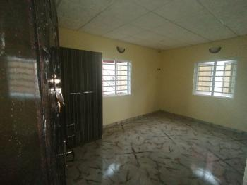 Brand New Self Contain, Sangotedo, Sangotedo, Ajah, Lagos, Self Contained (single Rooms) for Rent