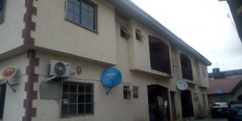 3 Bedroom Flat, Ogombo, Ajah, Lagos, Flat for Rent