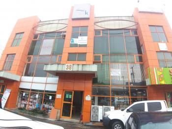 168 Sqm Shop Space, Awolowo Road, Falomo, Ikoyi, Lagos, Shop for Rent
