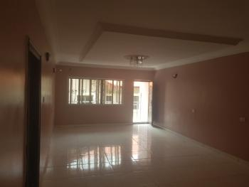 Spacious and Well Structured 3 Bedroom Flat, Off Spar Road, Jakande, Lekki, Lagos, Flat for Rent