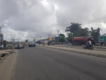 Well Located 1050 Square  Metres of Land, Ado, Ajah, Lagos, Mixed-use Land for Sale