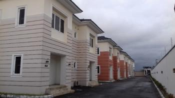 Queens Court.luxury 4 Bedroom Furnished Apartments, Off Babatunde Anjous Street., Lekki Phase 1, Lekki, Lagos, Flat for Rent
