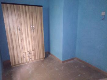 Newly Built Mini Flat in an Estate, Agungi, Lekki, Lagos, Mini Flat for Rent