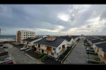 24hrs Serviced 2 Bedroom Apartment, New Horizon 2, Ikate Elegushi, Lekki, Lagos, Flat for Rent