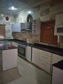 Shared Duplex (studio Bedroom, Bera, Chevy View Estate, Lekki, Lagos, Self Contained (single Rooms) for Rent