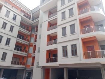 Hot & Cheap Luxury 2brm Apartment with a Room Bq (pent House), Oniru, Victoria Island (vi), Lagos, Flat for Sale