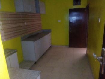 Luxury 2 Bedroom Flat, Alogba Estate, Ebute, Ikorodu, Lagos, Flat for Rent
