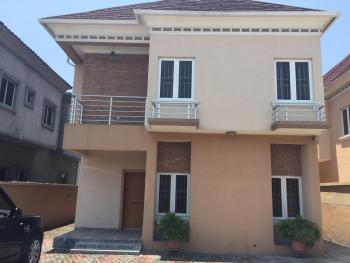 for Sale: 5bedroom Fully Detached Duplex in Lekki Phase 1, Lekki Phase 1, Lekki, Lagos, Detached Duplex for Sale