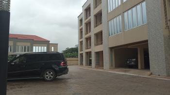 Tastefully Finished Three (3)-bedroom Flat, Adeniyi Jones, Ikeja, Lagos, Flat for Sale