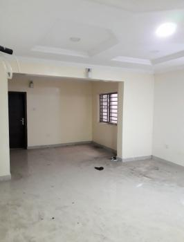 Newly Built  2  Bedroom Flat, Ado, Ajah, Lagos, Flat for Rent