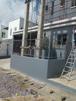 Newly Built 3 Bedroom Flat and a Bq, Oral Estate, Ikota Villa Estate, Lekki, Lagos, Flat for Sale