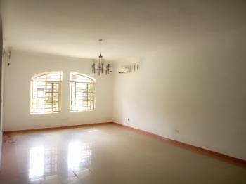 Tastefully Finished 4 Bedroom Terraced House, Jahi, Abuja, Terraced Duplex for Rent