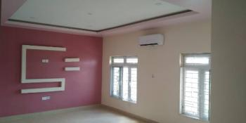 Brand New and Serviced 2 Bedroom Flat, Jahi, Abuja, Flat for Rent