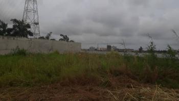 Plot of Land, Orange Island, Lekki, Lagos, Residential Land for Sale