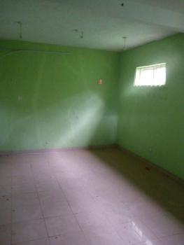 a Mini Ware House, Ago Palace, Isolo, Lagos, Warehouse for Rent