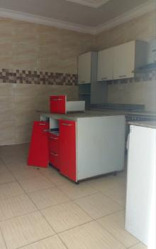 Nice and Standard Self Con, Idado, Lekki, Lagos, Self Contained (single Rooms) for Rent