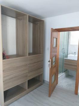 Luxury 3 Bedroom Semi-detached Duplex House with Bq +study Room, Located Off Admiralty Way, Lekki Phase 1, Lekki, Lagos, Semi-detached Duplex for Sale
