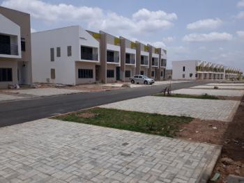 Luxurious & Fully Serviced 2bedroom Terrace Duplex, Opposite Kubwa Distrcit, Karsana, Abuja, Flat for Sale
