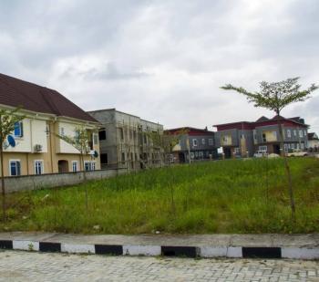 Land, Gra, Magodo, Lagos, Residential Land for Sale