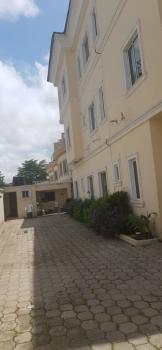 The Cheapest Duplex, Mojisola Onikoyi Estate, Ikoyi, Lagos, Detached Duplex for Sale