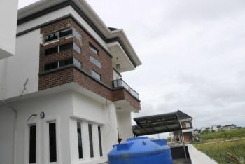 Newly Built, Exquisite and Tastefully Finished 5 Bedroom Detached House with Boys Quarter, Megamound Estate, Lekki, Lagos, Detached Duplex for Sale