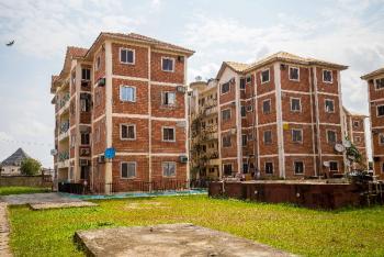 3bedroom Apartment, Amuwo Odofin, Isolo, Lagos, Flat for Sale