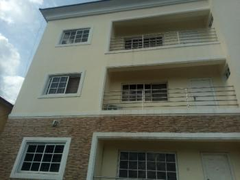 Well Furnished and Serviced 2bedroom Flat, Utako, Utako, Abuja, Flat for Rent