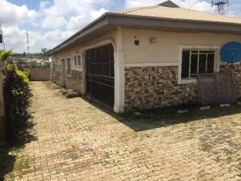 Very Nice 2 Bedroom Bungalow, Apo, Abuja, Terraced Bungalow for Rent