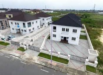 1200sqm with Good Title Inside a Gated, Secured and Well Organized Royal Gardens Estate Ajah with Good Title, Royal Gardens Estate, Ajiwe, Ajah, Lagos, Residential Land for Sale