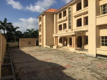 Top Notch 3 Bedroom Flat, Apo, Abuja, Flat for Rent