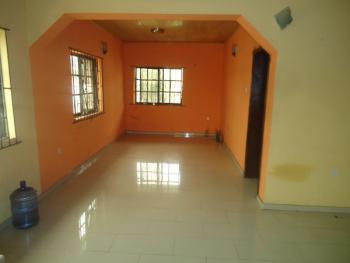 Three Bedroom Flat, Eputu, Ibeju Lekki, Lagos, Flat for Rent