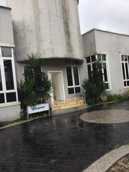 Luxury 5bedroom House, Ikeja Gra, Ikeja, Lagos, House for Rent